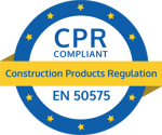 CPR-logo_noriker