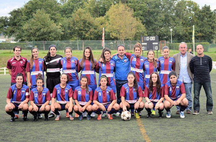 futbol-femenino-derio-1