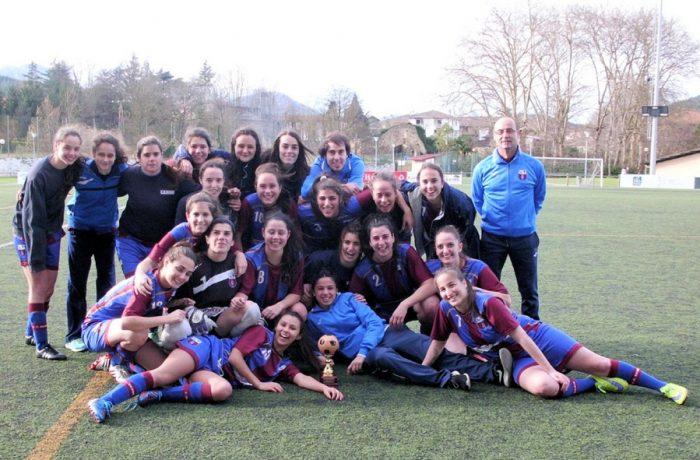 futbol-femenino-derio_2